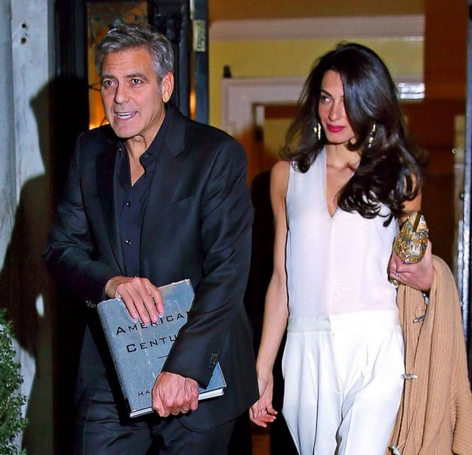 George-and-Amal-Clooney (6)