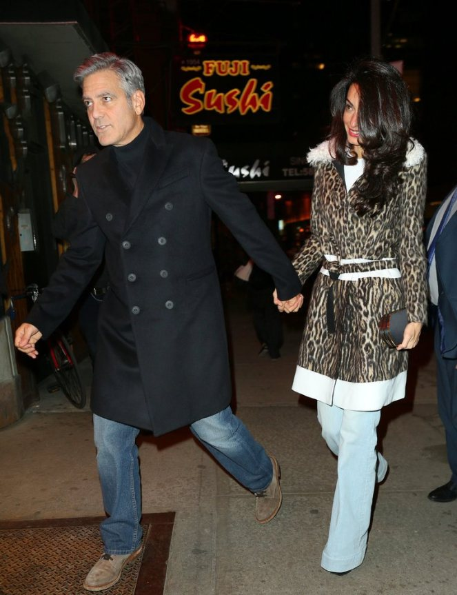 George-Clooney-Amal-Alamuddin-NYC-March-2015 (2)
