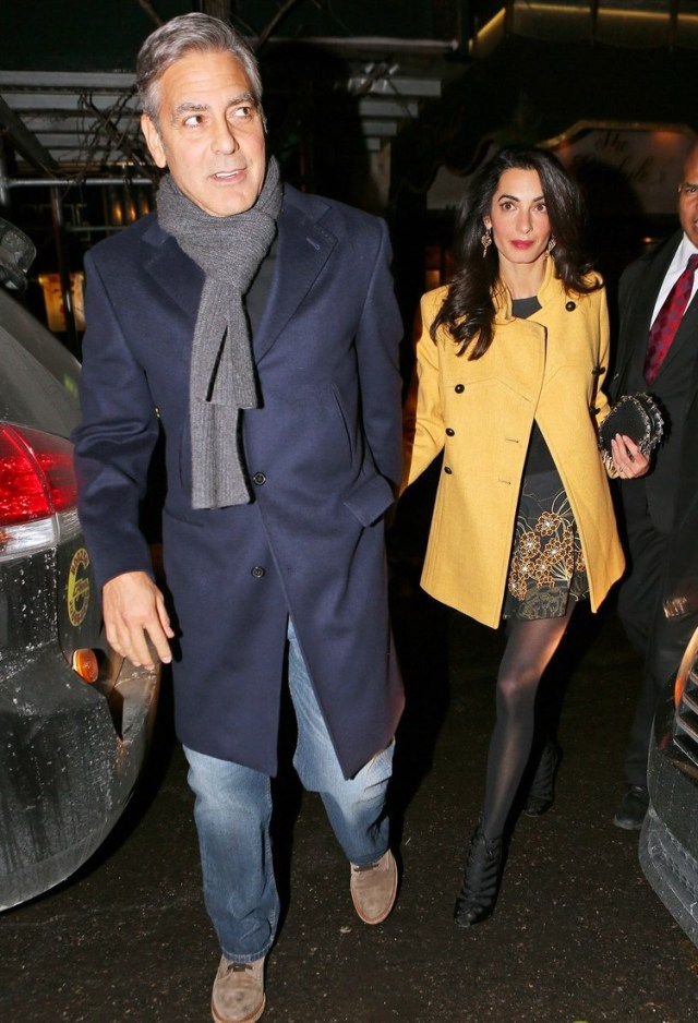george-clooney-amal-date-night-01 (1)