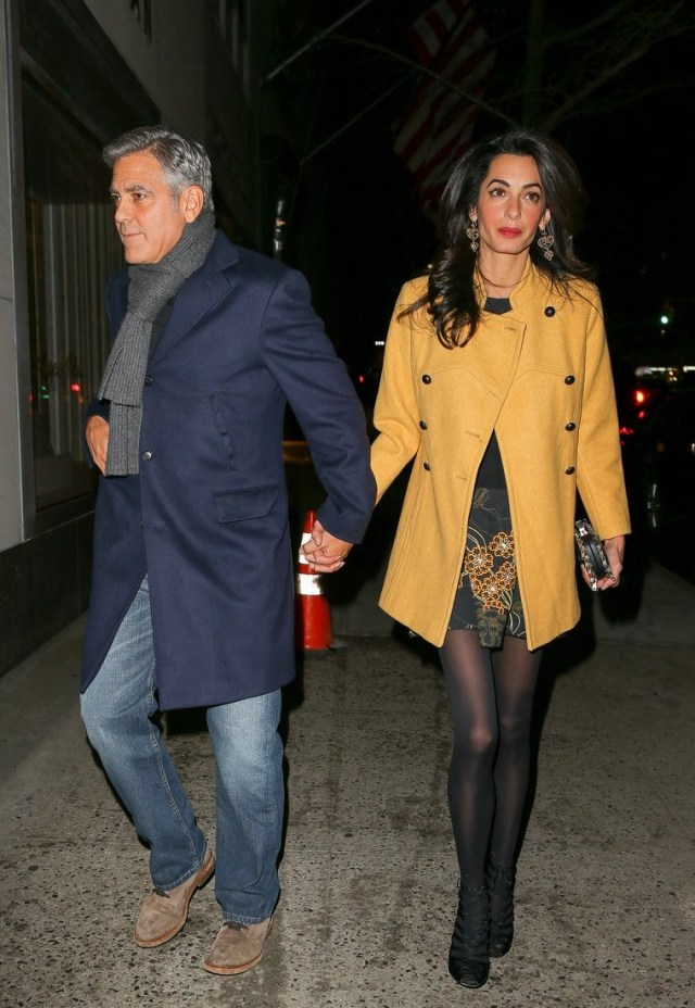 george-clooney-amal-date-night-03