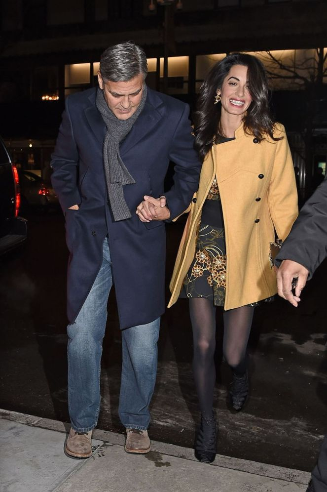 George-Clooney-and-wife-Amal-hold-hands-as-they-walk-back-to-their-hotel (3)