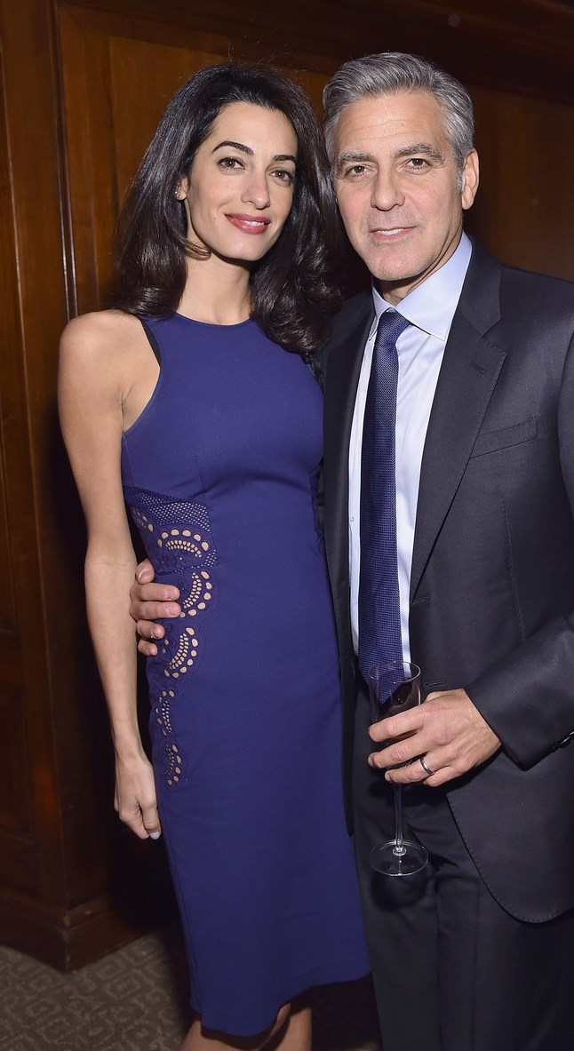 george-clooney-gets-amals-support-at-100-lives-nyc-event-03 (1)