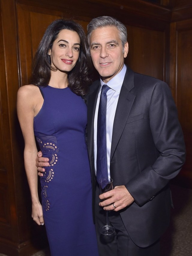 george-clooney-gets-amals-support-at-100-lives-nyc-event-03