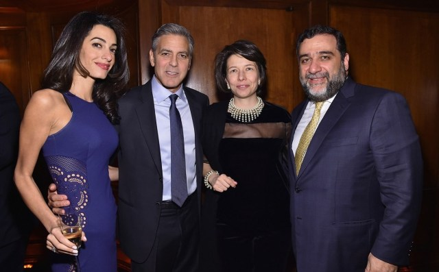 george-clooney-gets-amals-support-at-100-lives-nyc-event-05