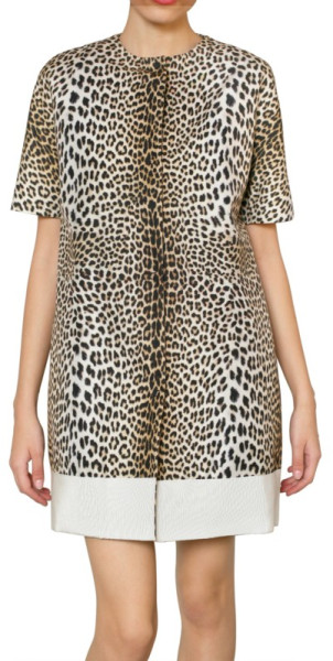 giambattista-valli-leopard-leopard-print-silk-shantung-coat-animal-product-2-257338-419213221_large_flex (1)