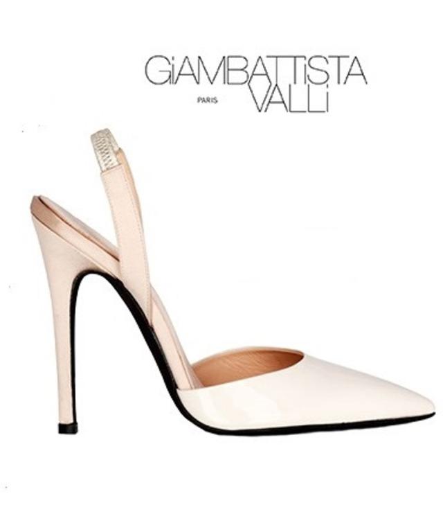 Giambattista-Valli-Spring-2013-Slingback-Pump-Jessica-Biel