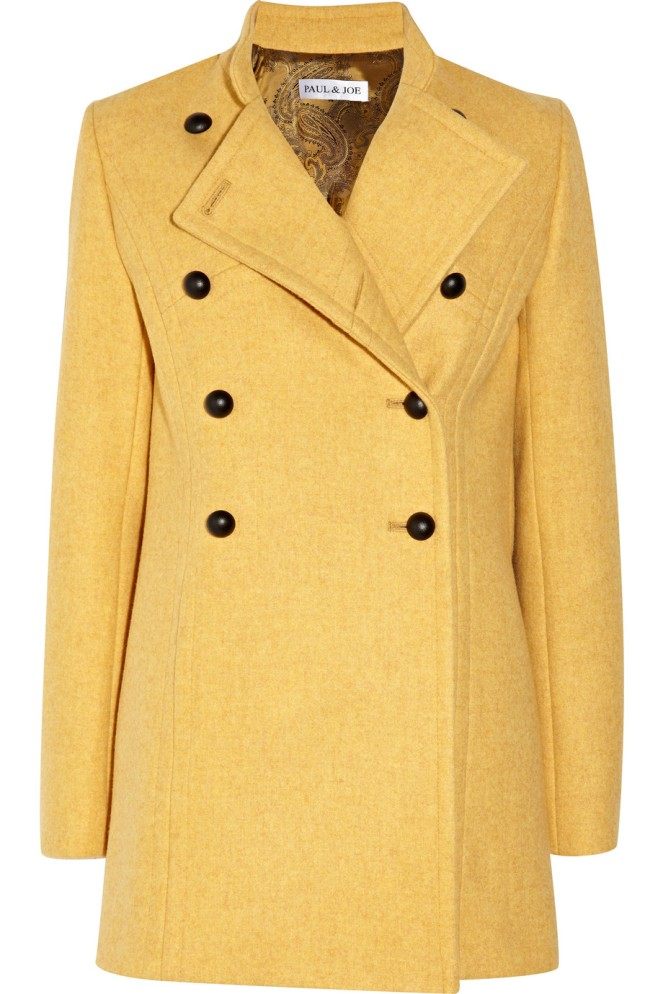 paul-joe-yellow-monaco-double-breasted-wool-blend-coat-product-1-1890175-649312650