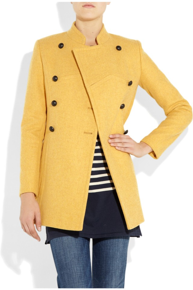 paul-joe-yellow-monaco-double-breasted-wool-blend-coat-product-3-1890175-653716706