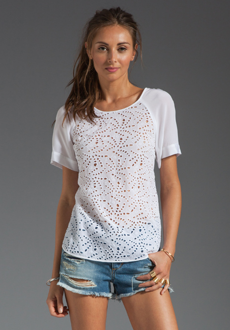 1750-Rebecca-Taylor-Eyelet-T-in-White-For-Women-1