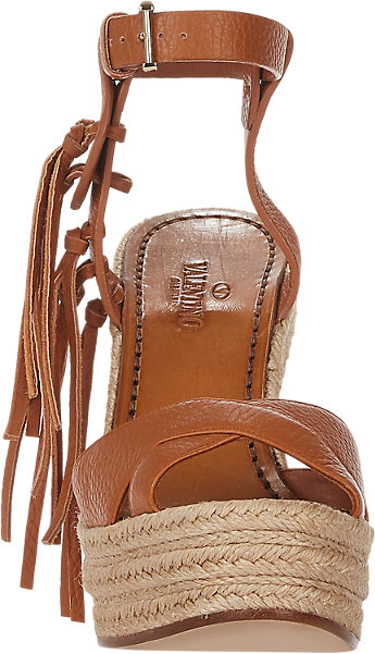 503688205_4_shoefront (1)