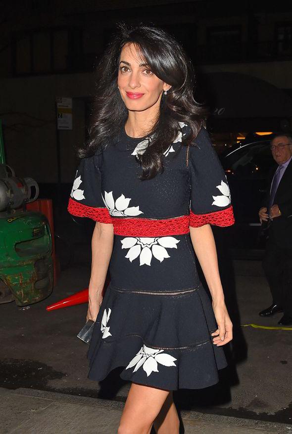 Amal-Clooney-282147