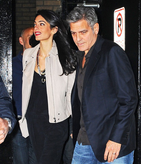 Amal-et-George-Clooney-a-New-York-le-20-avril-2015_portrait_w674 (2)