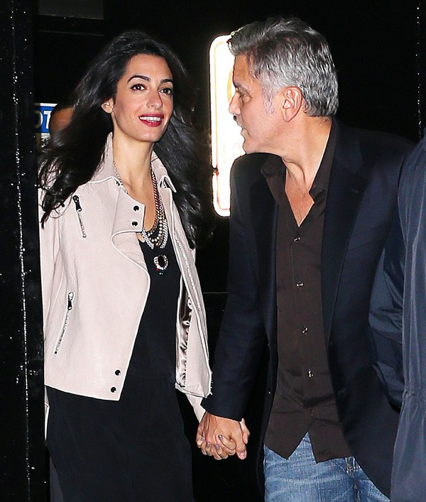 Amal-et-George-Clooney-a-New-York-le-20-avril-2015_portrait_w674 (4)