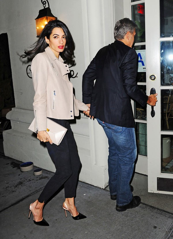 Amal-et-George-Clooney-a-New-York-le-20-avril-2015_portrait_w674 (5) (1)