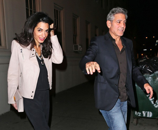 Amal-et-George-Clooney-a-New-York-le-20-avril-2015_portrait_w674 (6)