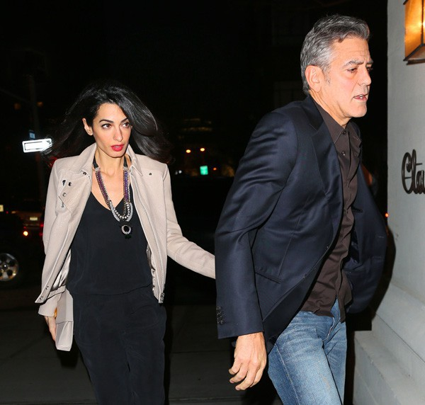 Amal-et-George-Clooney-a-New-York-le-20-avril-2015_portrait_w674 (8)