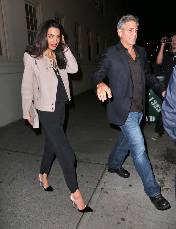 Amal-et-George-Clooney-a-New-York-le-20-avril-2015_portrait_w674 (9)