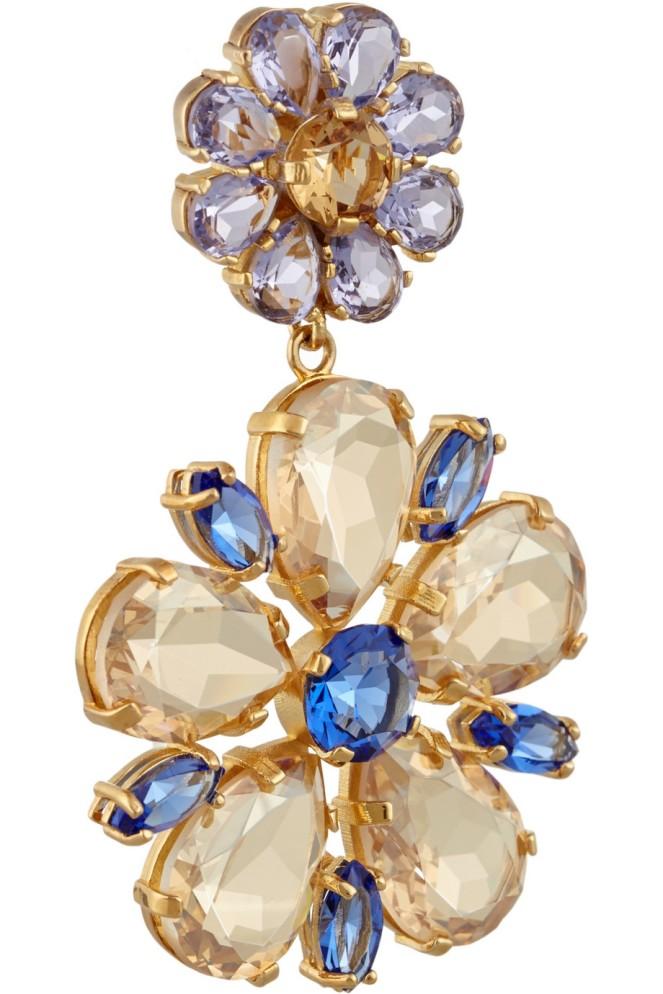 dolce-amp-gabbanafiori-goldplated-swarovski-crystal-clip-earringsnetaportercom-1413802081g8kn4