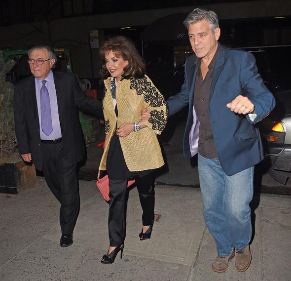 George-Clooney-282148