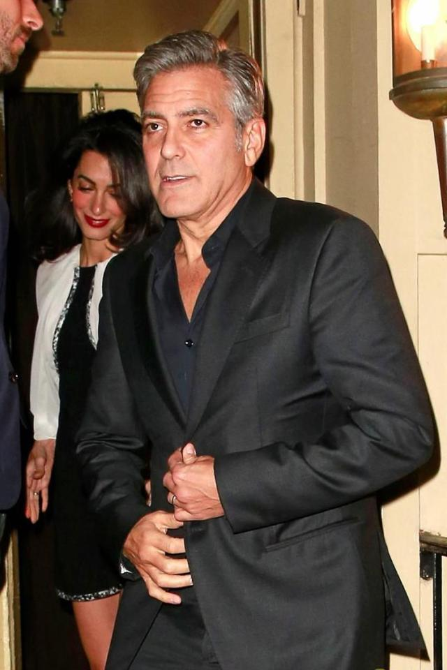 george-clooney-amal-clooney-date-night-easter-weekend-01