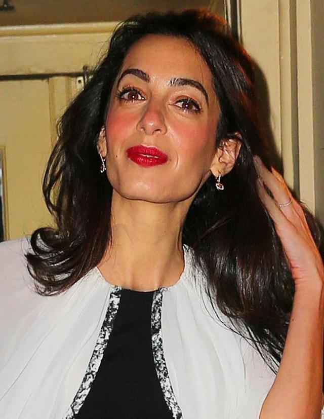 george-clooney-amal-clooney-date-night-easter-weekend-03
