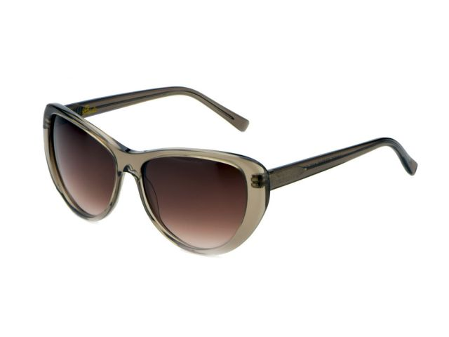 HeidiLondon-BrownOlive-Amal-Cateye-Sunglasses_massive