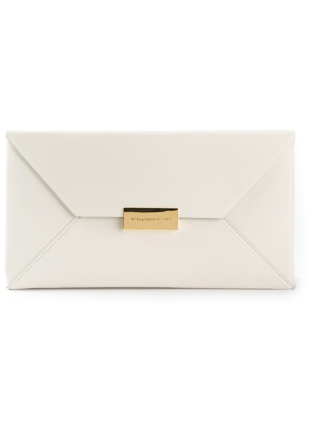 stella-mccartney-white-beckett-clutch-product-1-17460955-0-828815509-normal