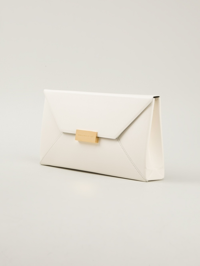 stella-mccartney-white-beckett-clutch-product-1-17460955-3-828815660-normal