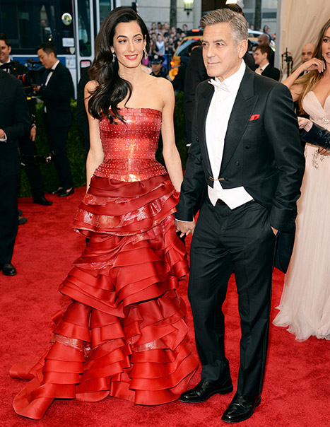1430784491_george-clooney-amal-met-article
