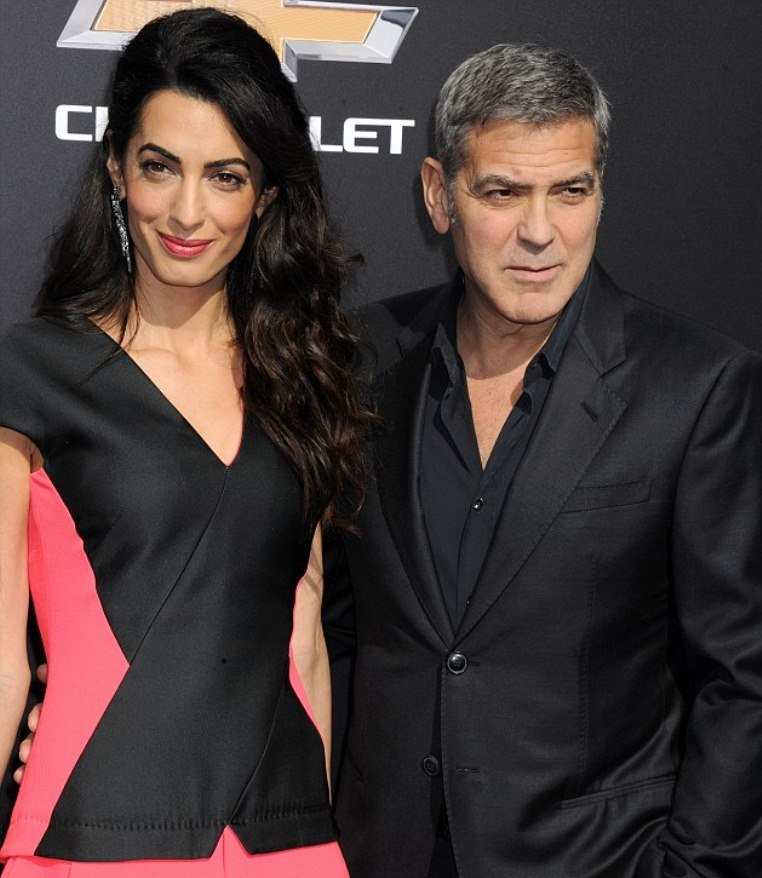 2882259400000578-0-Leading_the_premiere_George_Clooney_right_and_Amal_Alamuddin_lef-m-173_1431224044132
