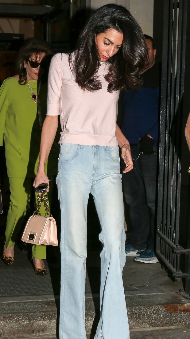 amal-clooney-and-parents-visit-money-monster-02