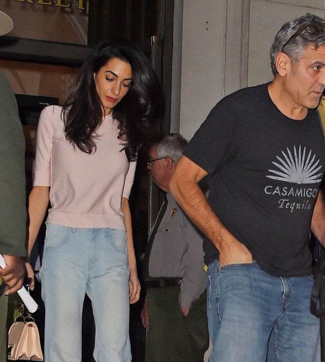 amal-clooney-and-parents-visit-money-monster-03 (1)