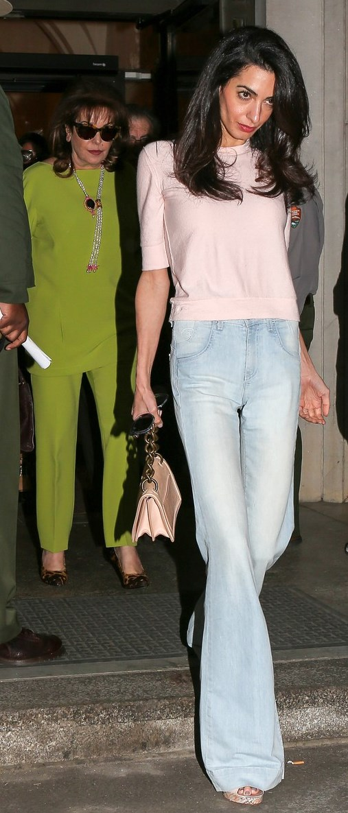 amal-clooney-and-parents-visit-money-monster-04 (1)