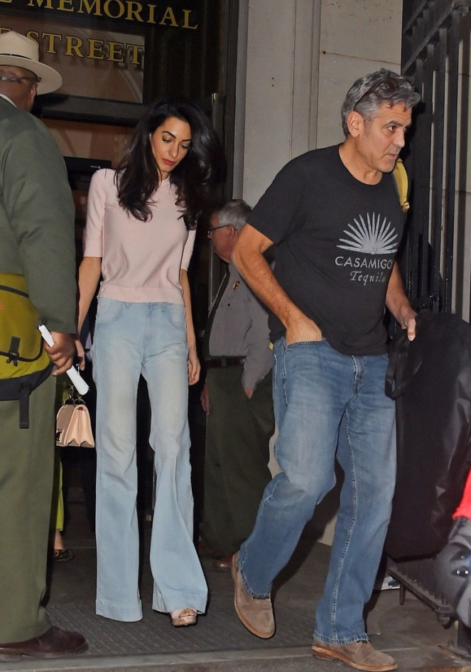 amal-clooney-and-parents-visit-money-monster-07 (1)