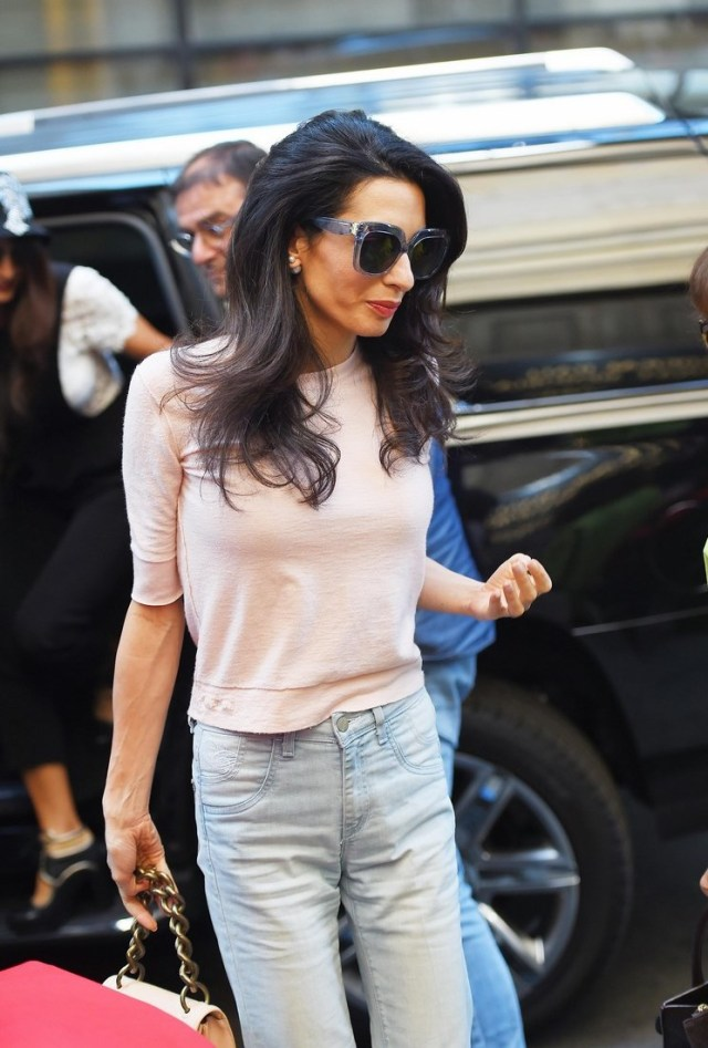 amal-clooney-and-parents-visit-money-monster-09