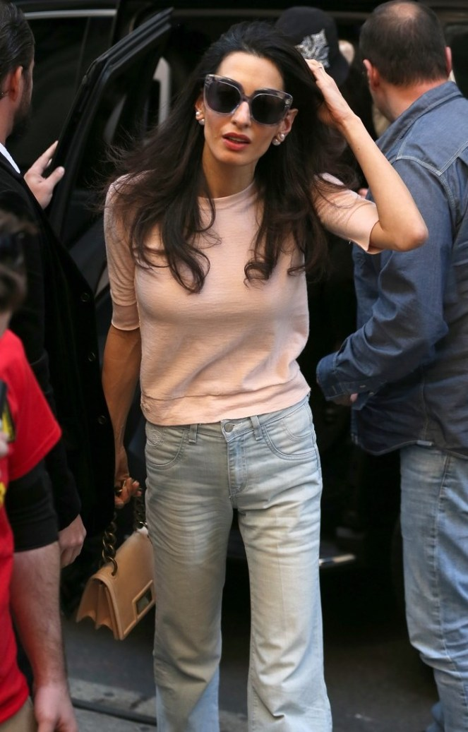 amal-clooney-and-parents-visit-money-monster-11 (1)