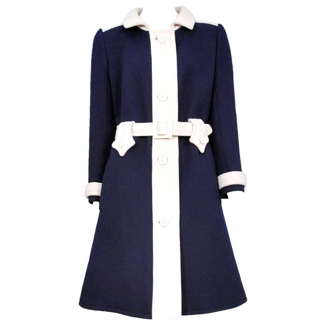 COURREGES_NAVY_WHITE_BELTED_COAT_1_l