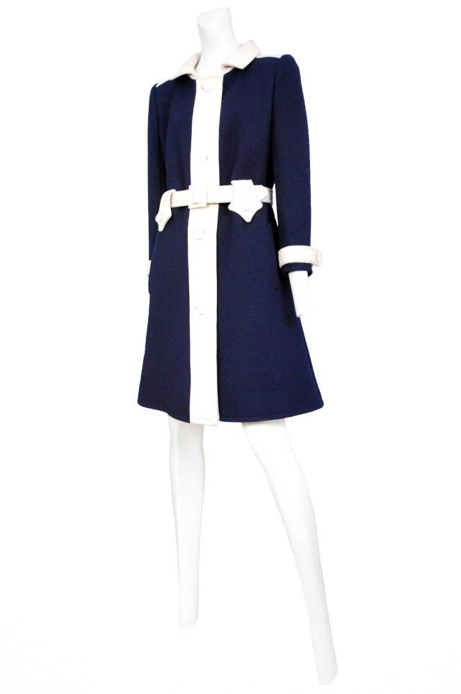 COURREGES_NAVY_WHITE_BELTED_COAT_2_l