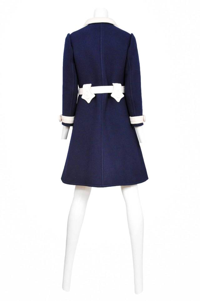 COURREGES_NAVY_WHITE_BELTED_COAT_3_l