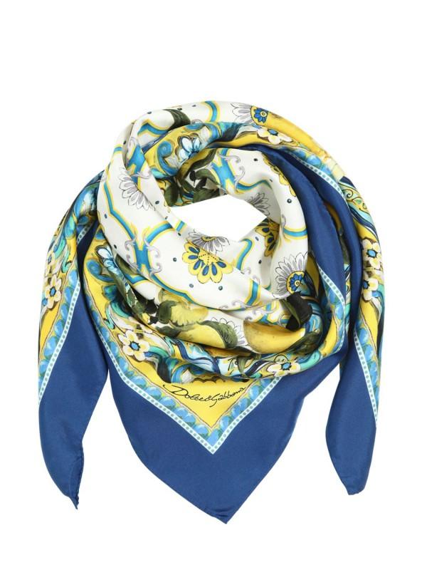 dolce-gabbana-lemon-printed-silk-satin-square-scarf-1-600x800