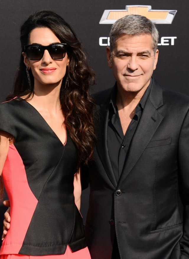 george-amal-clooney-los-angeles-tomorrowland-premiere-06