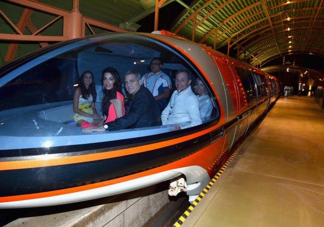 George-Clooney-Amal-Alamuddin-Tomorrowland-Premiere (11)