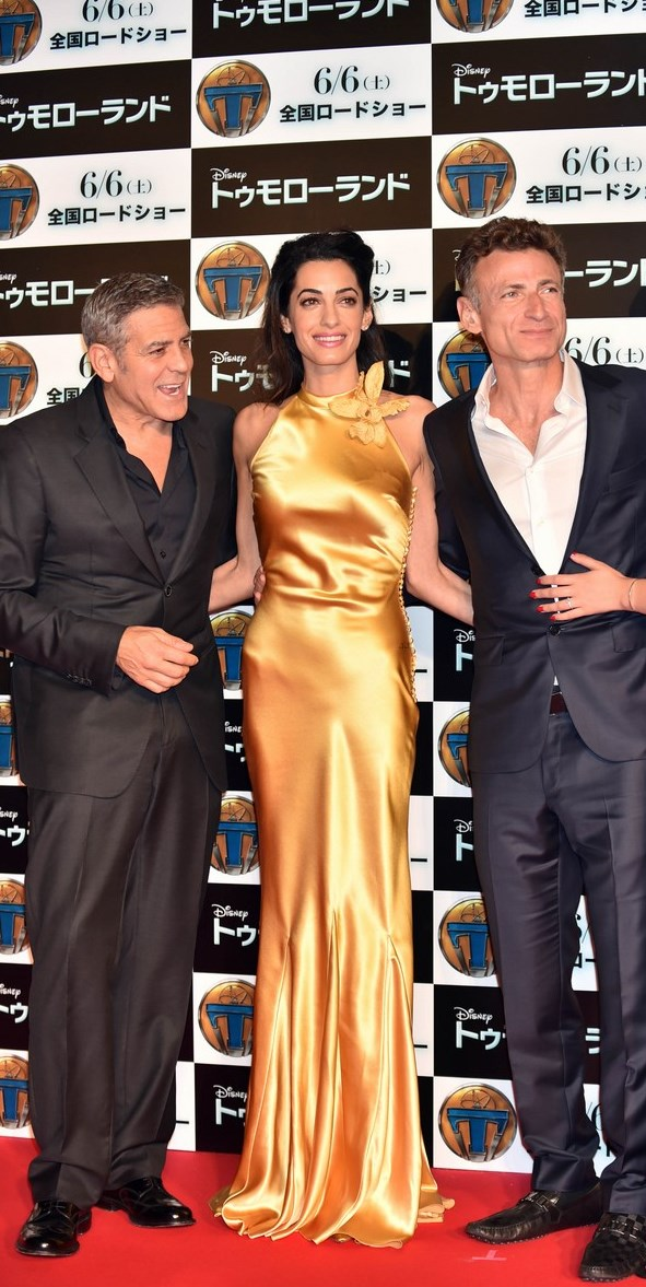 george-clooney-explains-why-he-cut-honeymoon-short-with-wife-amal-01