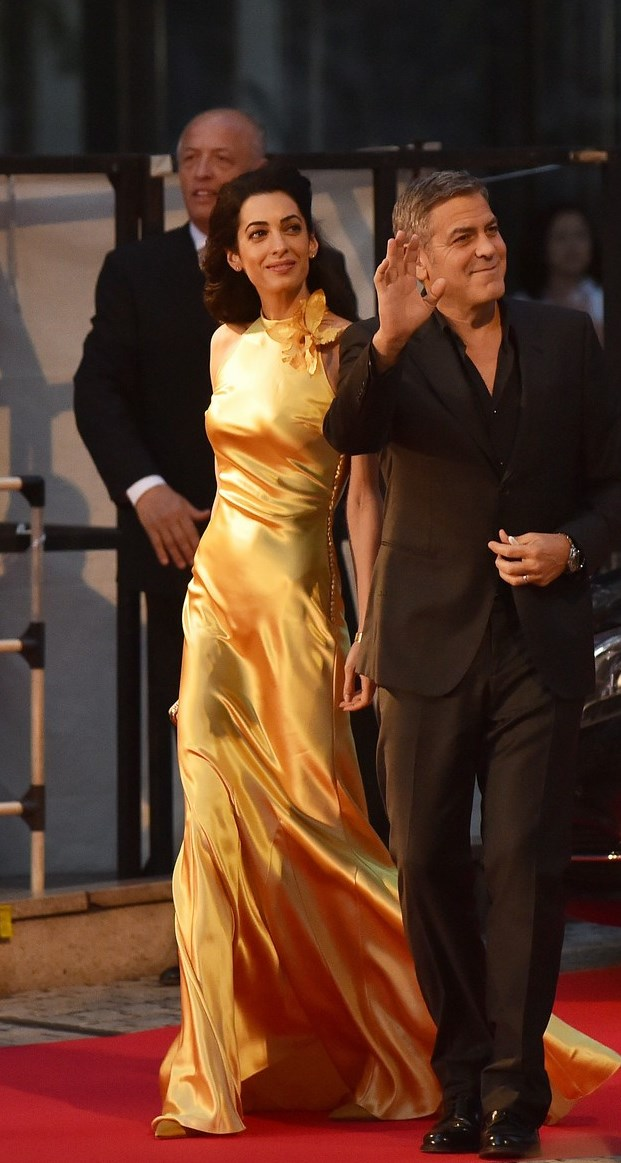 george-clooney-explains-why-he-cut-honeymoon-short-with-wife-amal-07 (1)