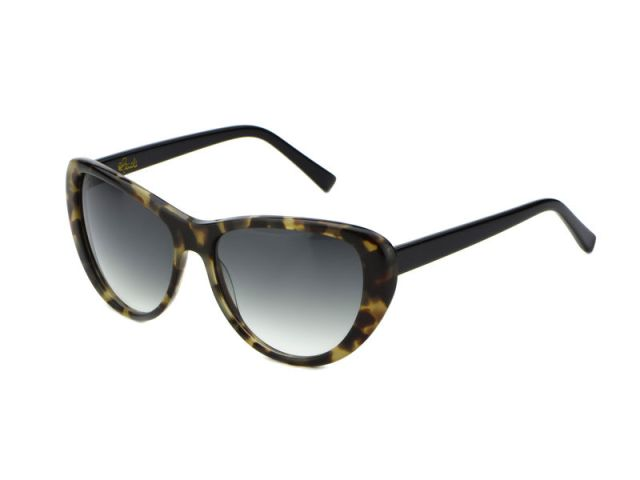 H1006-C32_-_HEIDI_LONDON_AMAL_CLOONEY_SUNGLASSES_grande