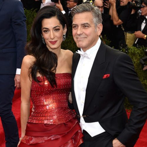 rs_300x300-150504165710-600.Amal-Clooney-George-Clooney-met-Gala.jl.050415