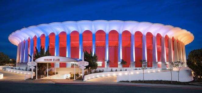 stade-los-angeles-forum