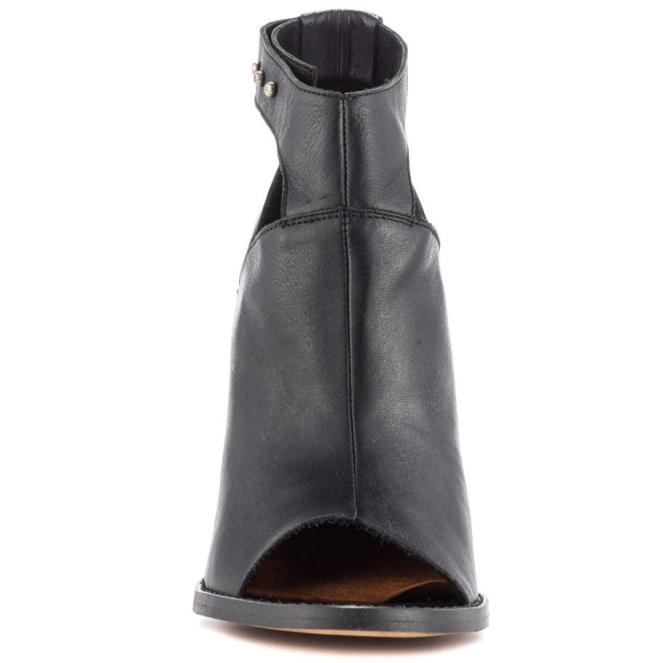 466-Sixtyseven-Lindsey-75277-Floater-Black-Women-Shoes-5
