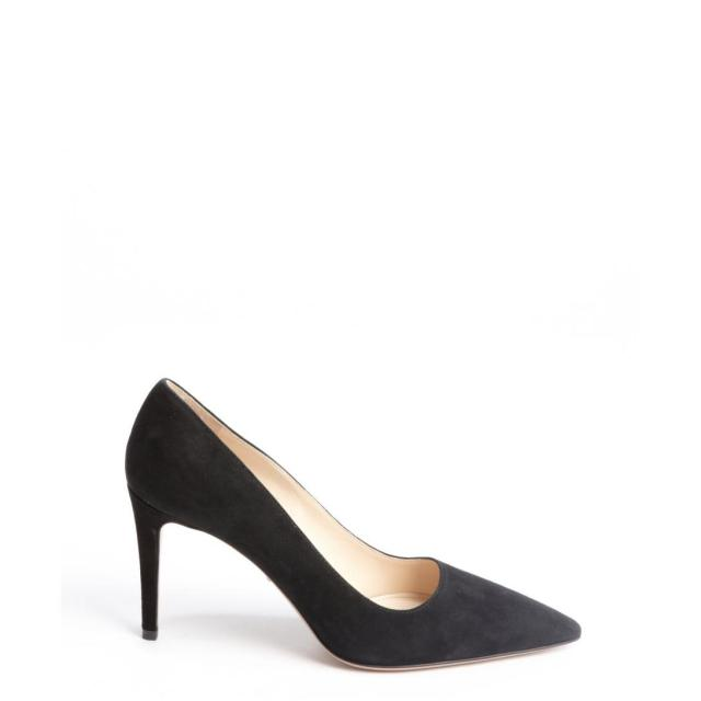 605-Prada-women-s-black-suede-pointed-toe-pumps-2
