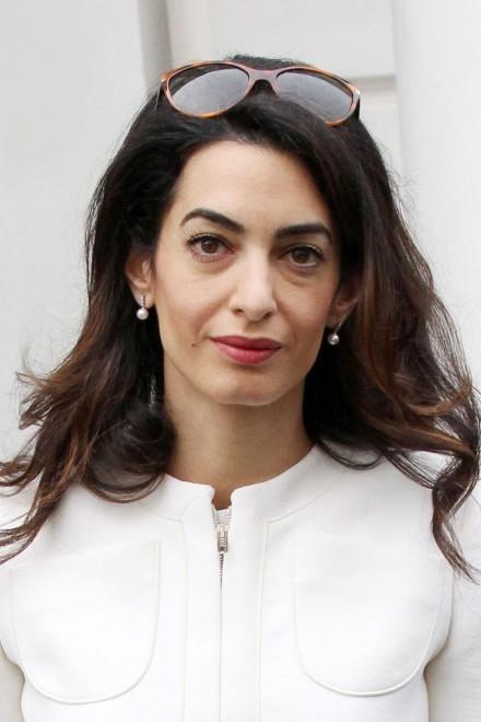 Amal-Clooney-2
